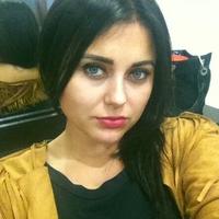 Александра, 34 года, Водолей, Москва