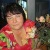 Людмила, 56, г.Алейск