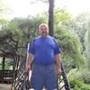 Миша, 55, г.Винница