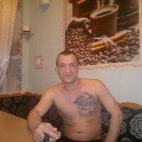 Саня, 35 лет, Близнецы, Екатеринбург