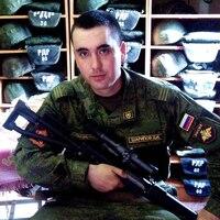 Дамир, 27 лет, Рак, Москва