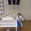 Elena, 32, Revda