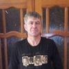 Alex, 49, г.Кубинка