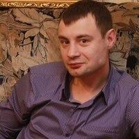 Юрий, 35 лет, Весы, Саратов