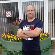 Алексей 42 Новоспасское