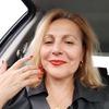 Маша, 49, г.Москва