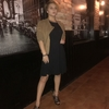 Anyuta, 20, Ashkelon