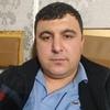 roma, 38, Beryozovsky
