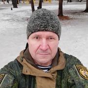Андрей 53 Воткинск