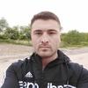 AZIZ, 30, г.Рязань