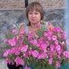 Viktoriya Zavgorodnyaya, 35, Novomoskovsk
