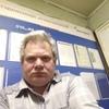 Сергей, 46, г.Череповец
