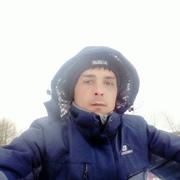 миша 28 Воткинск