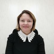 Елена 42 Лиски (Воронежская обл.)