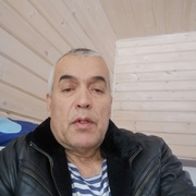 Абдулло 64 Москва