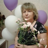 Флюра, 51 год, Козерог, Екатеринбург