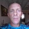 Bull, 40, г.Кривой Рог