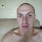 Дмитрий 35 Шепетовка
