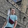 Антон, 23, г.Тольятти