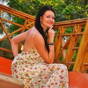 Elena, 30