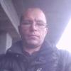 Николай, 38, г.Лабытнанги
