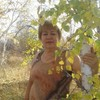 Olya, 56, Slavgorod