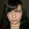 malyshka, 36, Pil