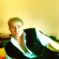 vik, 55 лет, Телец, Владикавказ