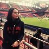 Viktoriya, 23, Alexandrov
