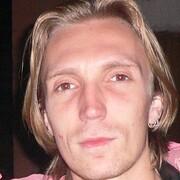 Начать знакомство с пользователем Владимир 38 лет (Водолей) в Буе