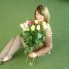 Maryanka, 40, г.Яремча