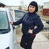 Анюта, 32, г.Железногорск