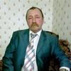 виктор, 59, г.Лянторский