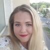 Ekaterina, 34, г.Самара