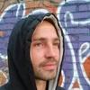 Олег, 33, г.Умань