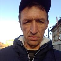 Алексей, 43 года, Телец, Староминская