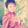 Татьяна, 36, г.Калуга