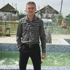 Серега, 34, г.Кулунда