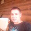 Эрик, 38, г.Стерлитамак