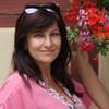 Инна, 44, г.Брянск