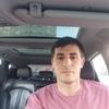 едик, 33, г.Рязань