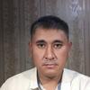 Амир, 37, г.Астана