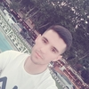 Selim, 27, г.Стамбул