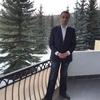 Vahe, 35, г.Ереван