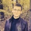 Андрей, 24, г.Путивль