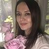 Tatiana, 40, г.Тюмень