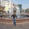 Евгений, 35, г.Новосибирск