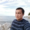Алихан, 36, г.Фуэнхирола