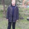 Николай, 23, г.Серпухов