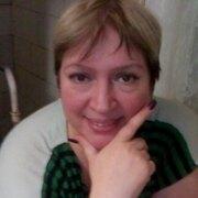 Ольга, 53